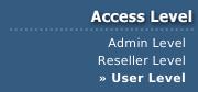 DA - access level
